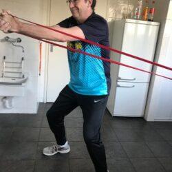 Personal trainer Amersfoort 14
