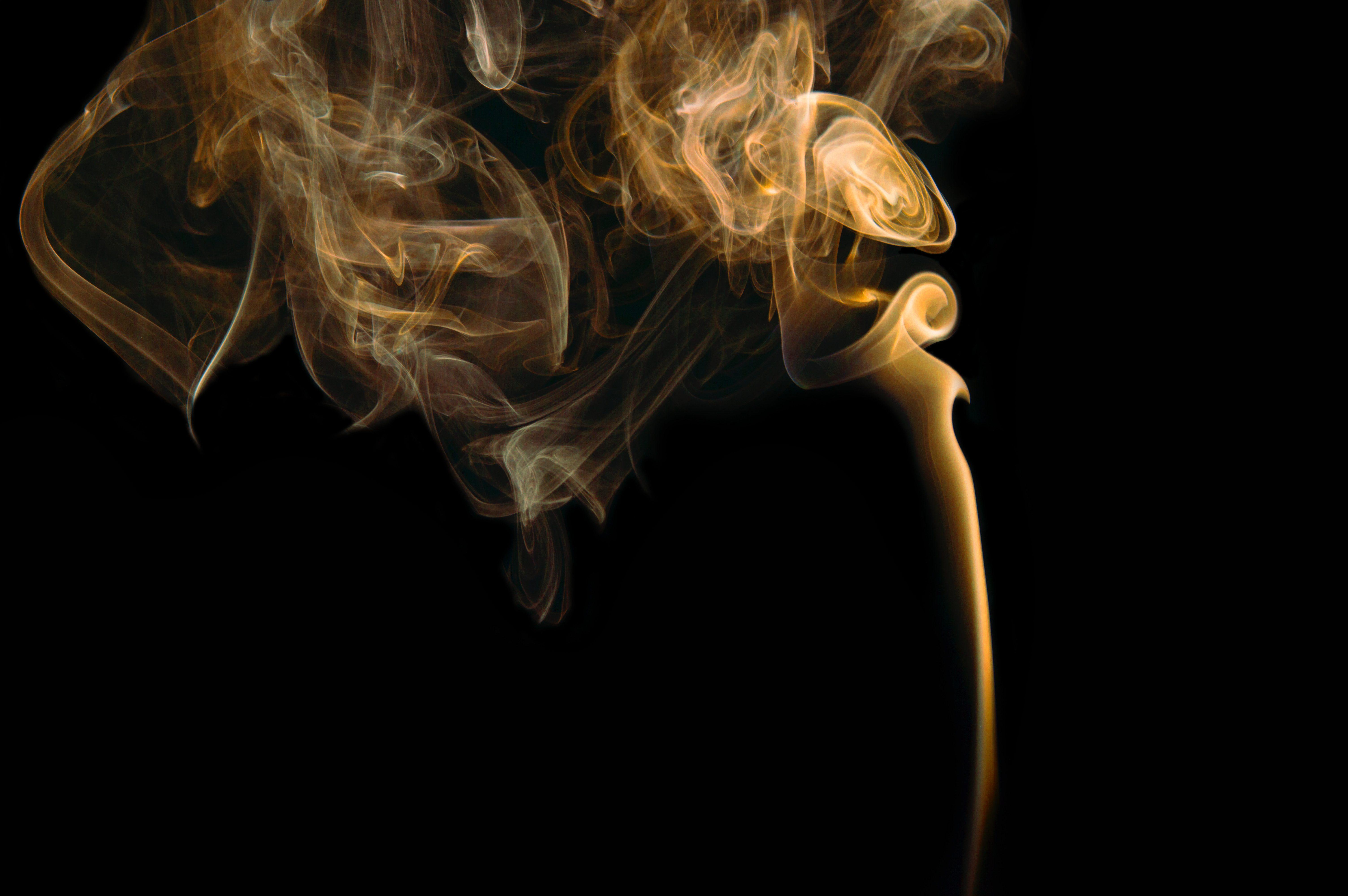 Sporten helpt bij stoppen met roken