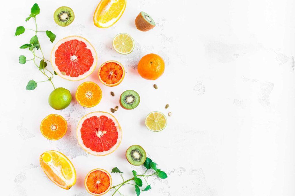 Gratis voedingsadvies